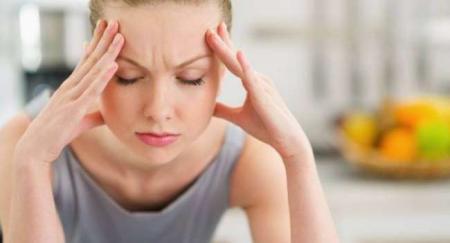 Будьте очень осторожны: врач рассказал о главных причинах в жизни, которые приводят к стрессу