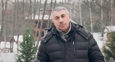 «Не тянуть с обращением за медицинской помощью»: Комаровский озвучил главные симптомы пневмонии