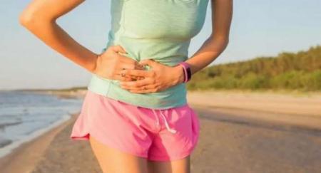 Врач из США озвучил главные симптомы болезни печени
