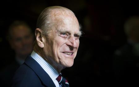 Последний день жизни принца Филиппа: подробности кончины мужа королевы просочились в СМИ