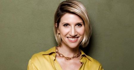 Анита Луценко разъяснила, кому не подойдет интервальное питание