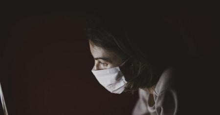 Афинская чума и «испанка»: эпидемии, которые изменили мир