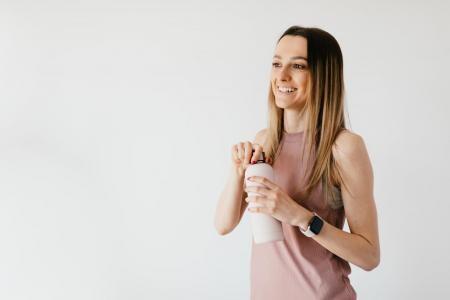 Шампунь с пищевой содой: как приготовить и в каких случаях применять