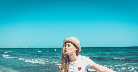 (Не)тонкий намек: когда от знакомства на отдыхе стоит отказаться