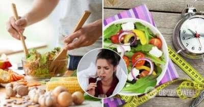 Как питаться во время локдауна, чтобы не набрать лишний вес: ответы и советы диетологов