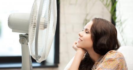 Как пережить жару: ТОП-10 полезных советов, которые помогают