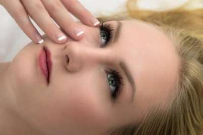 Рецепты красоты: 7 простых масок для жирной кожи