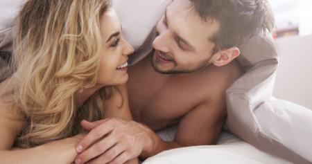 Низкое либидо у женщин: признаки и что с этим делать
