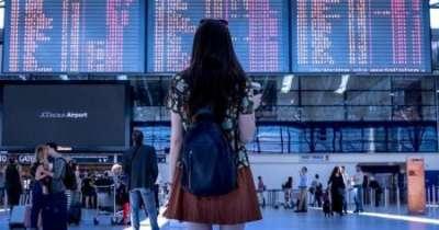Россия возобновляет рейсы в Доминикану, Чехию и Южную Корею с 27 августа
